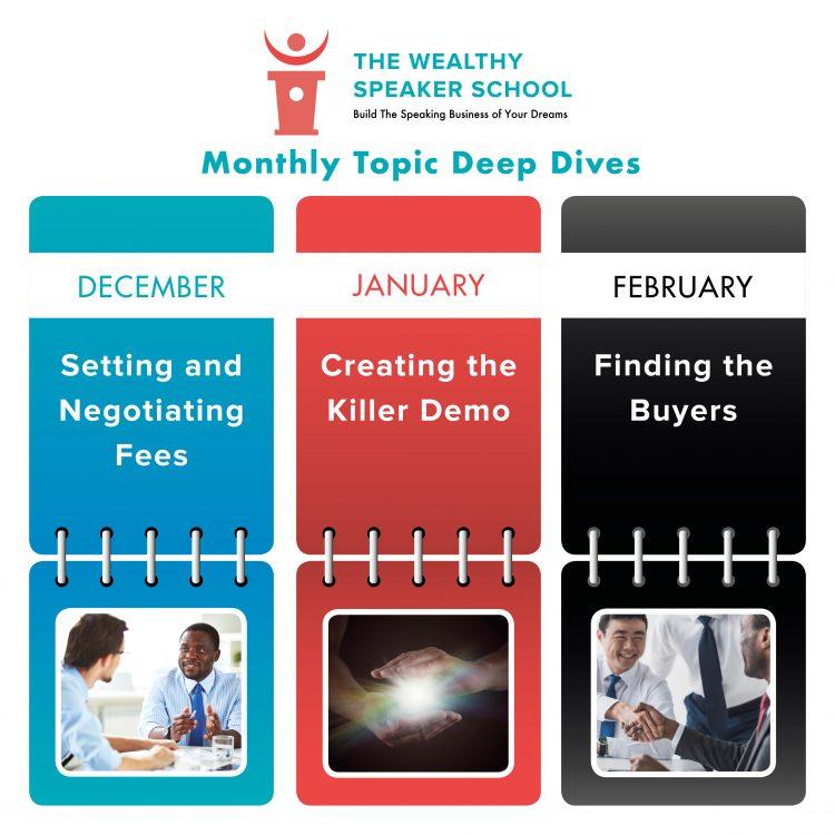 Final WSS Website Monthly Topics2