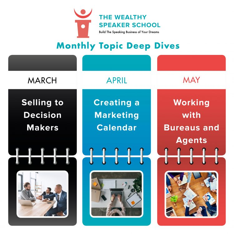Final WSS Website Monthly Topics3