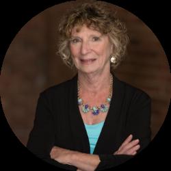 Diane Goodman: Working with Speakers Bureaus